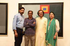 Dhiraj hadole, Subhash Babhulkar Sir, And Kirti Anurag Srivastava