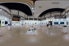 Panorama-2_0-1024x512